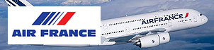 cheap airlines tickets from london to nigeria, Air France Airlines