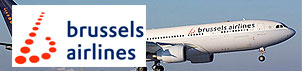 air tickets to Abidjan, Sn Brussels Airlines